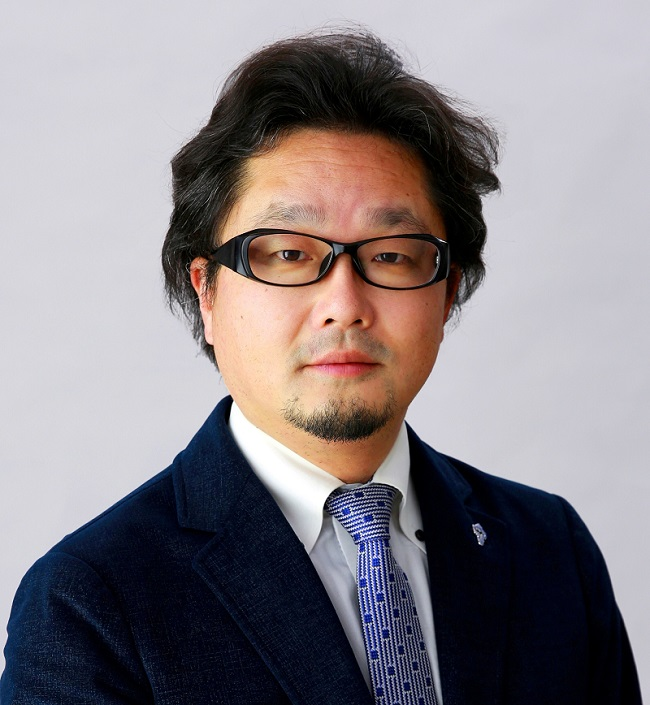 アドバイザー 徳田  昭雄